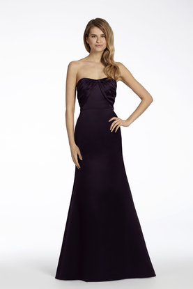 hayley-paige-occasions-bridesmaids-and-special-occasion-spring-2017-style-5705.jpg