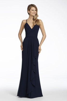 hayley-paige-occasions-bridesmaids-and-special-occasion-spring-2017-style-5712.jpg