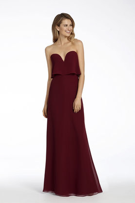 hayley-paige-occasions-bridesmaids-and-special-occasion-spring-2017-style-5708.jpg