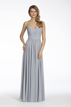 hayley-paige-occasions-bridesmaids-and-special-occasion-spring-2017-style-5701.jpg