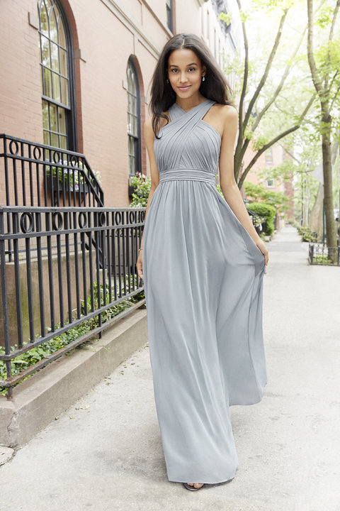 hayley-paige-occasions-bridesmaids-and-special-occasion-fall-2017-style-5760_3.jpg