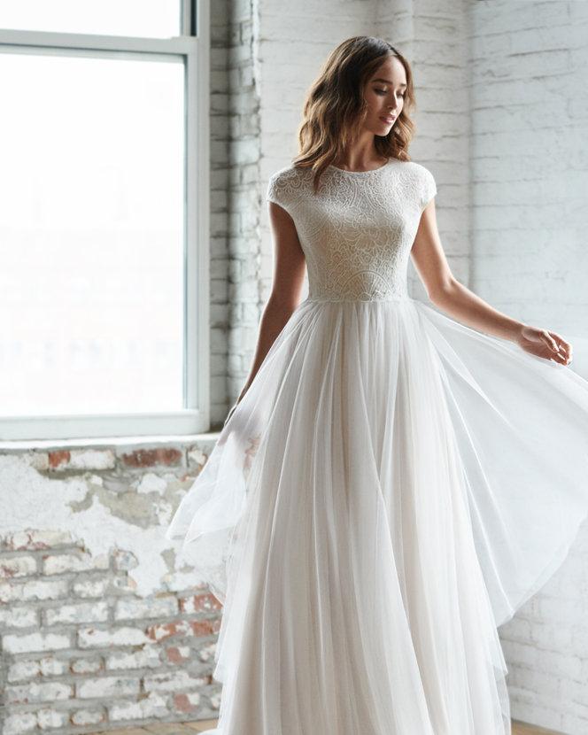 ti-adora-bridal-fall-2018-style-7854-riva_5.jpg