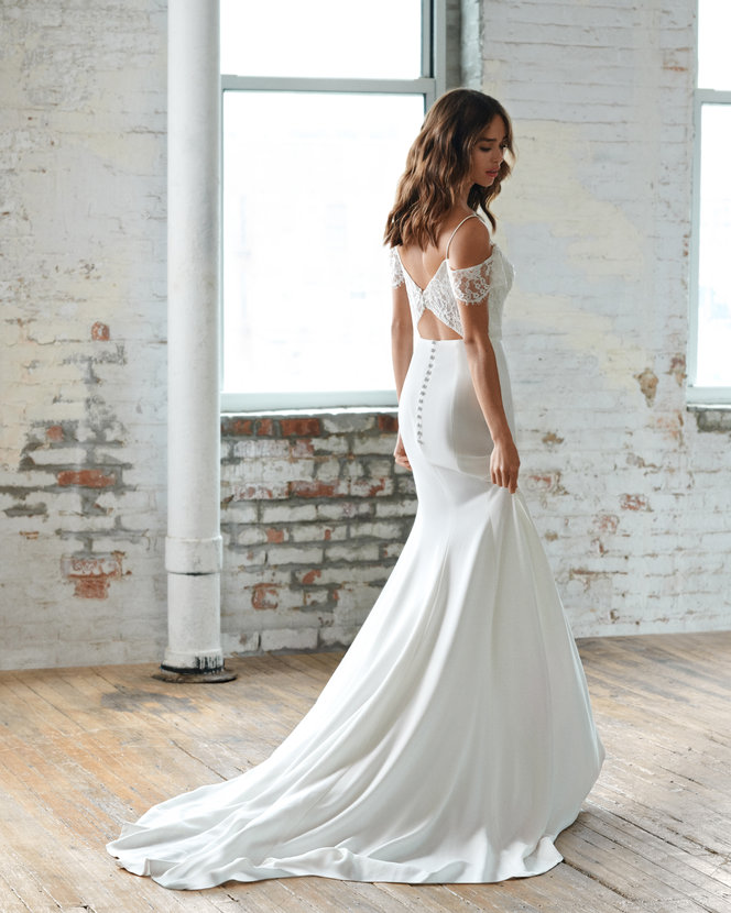 ti-adora-bridal-fall-2018-style-7858-channing_5.jpg