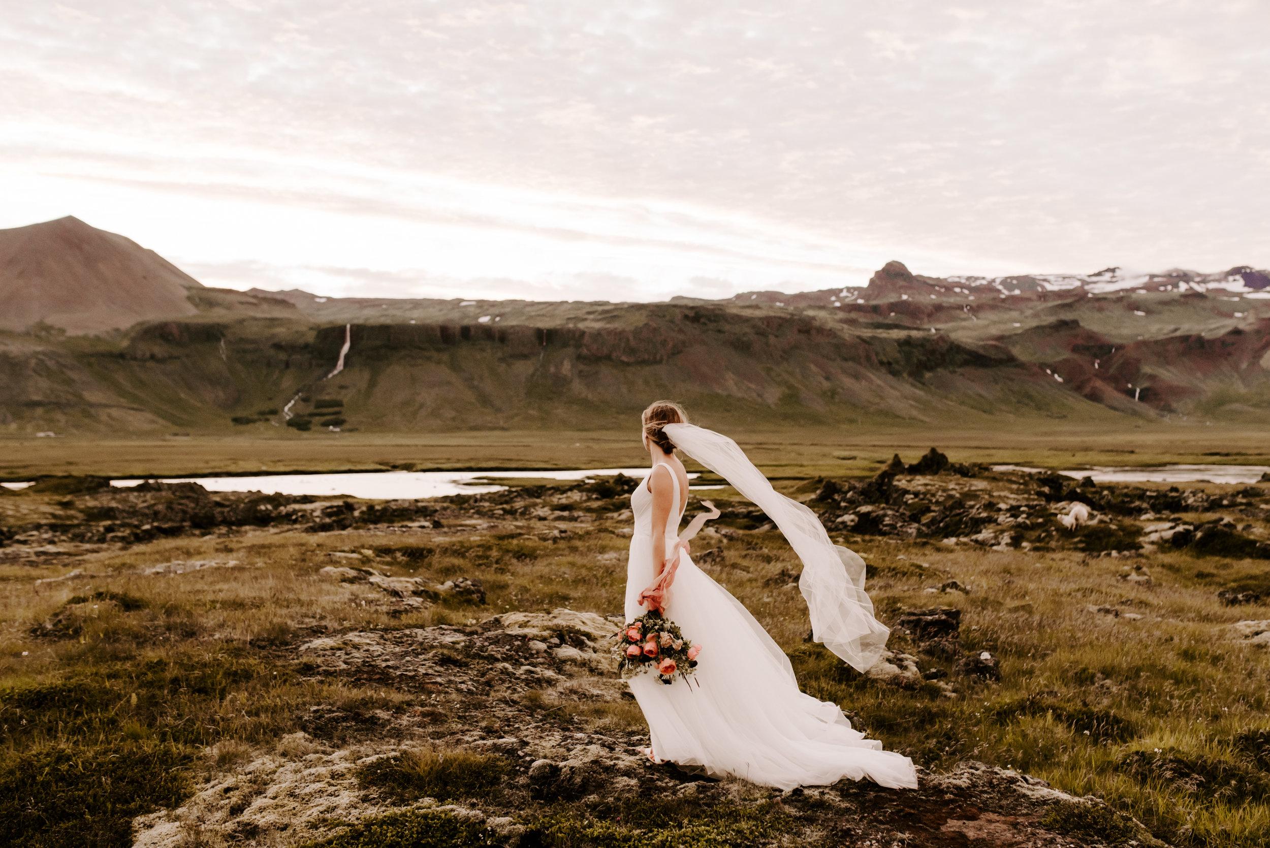 Photography by Peyton Byford. Bride: Kelsie Crockett in Pronovias