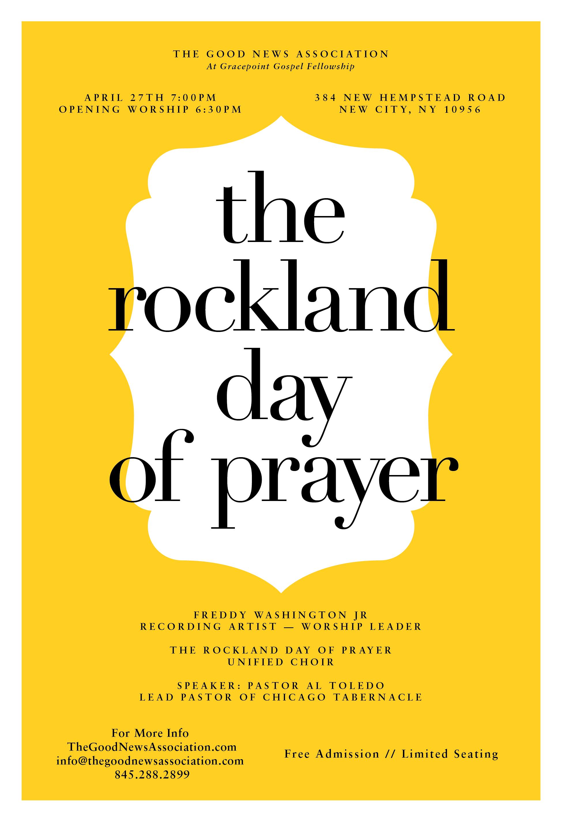 RocklandDayOfPrayer_2017_02-01.png