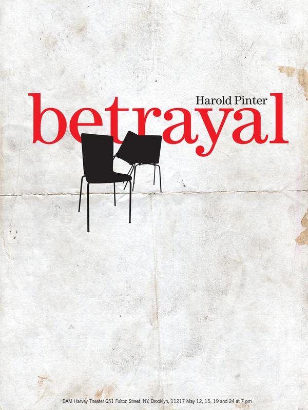 Betrayal+Poster.jpg