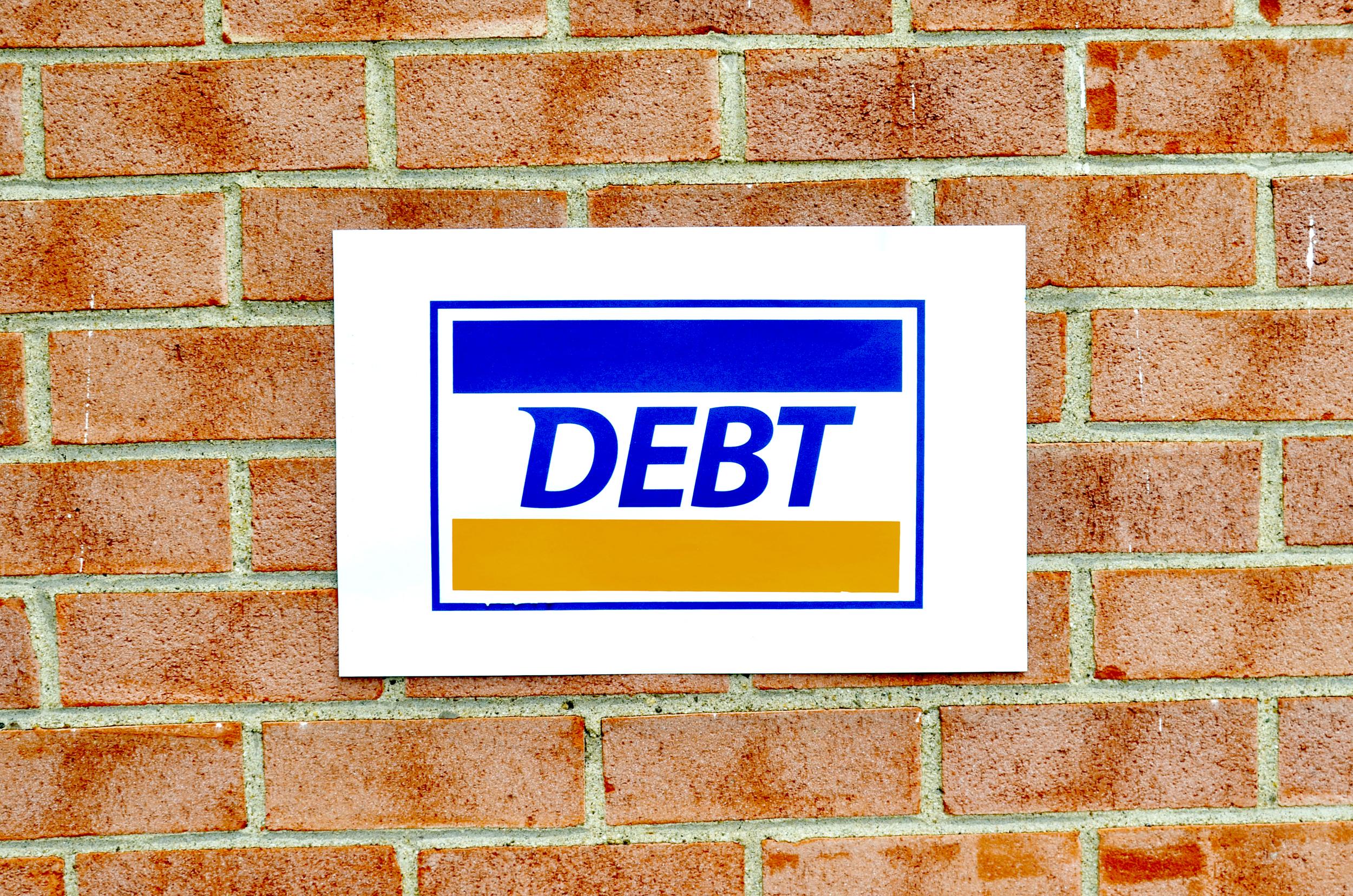 DebtPoster.jpg