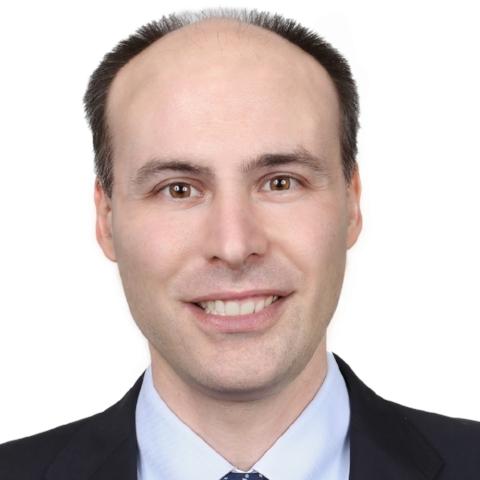 Davide Sonzogni