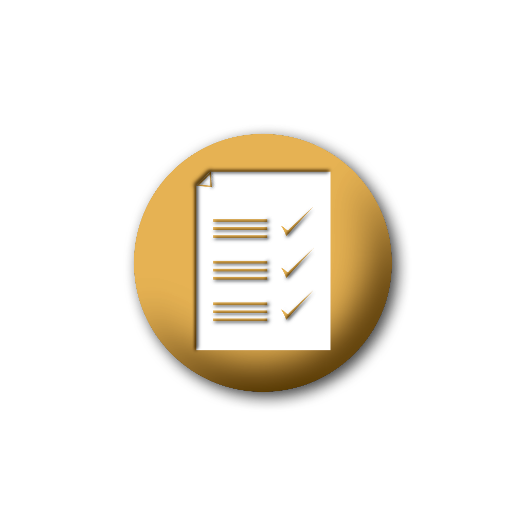 ndp analytics - issue assessment icon.png
