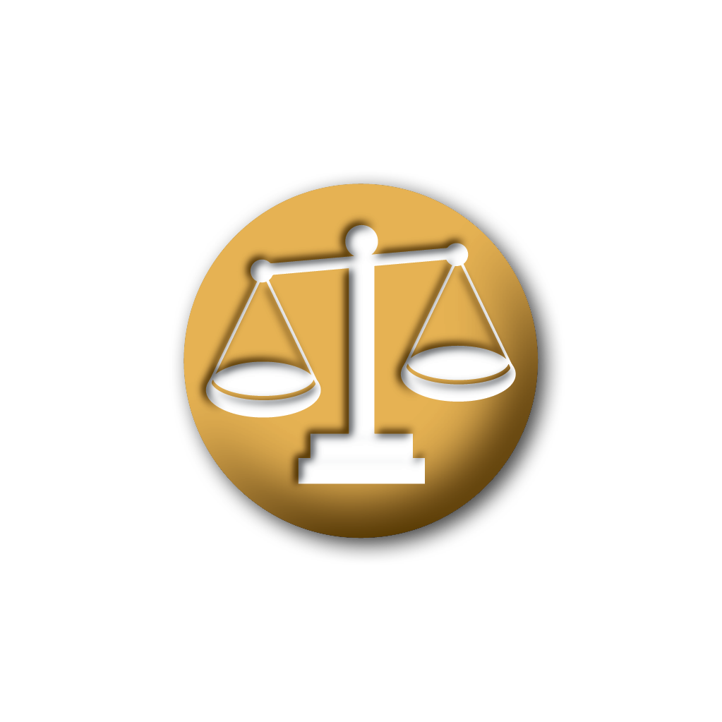 ndp analytics - legal discovery and analysis icon.png