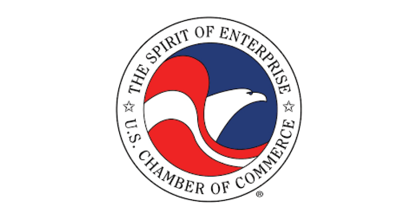 US Chamber of Commerce Logo-Resized.jpg