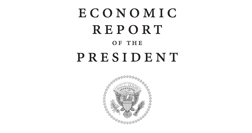 President Economic Report logo-Resized.jpg