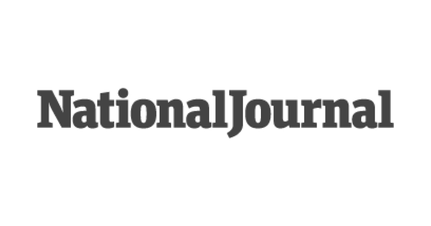 National Journal logo-Resized.jpg