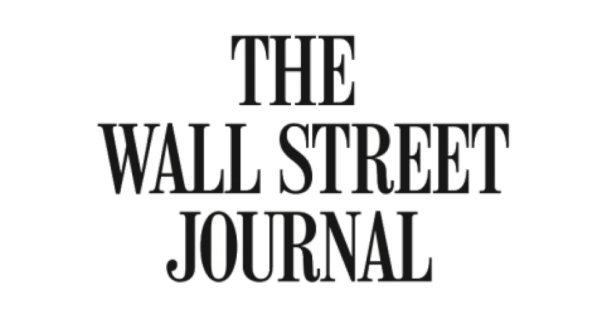 Wall Street Journal logo-Resized.jpg