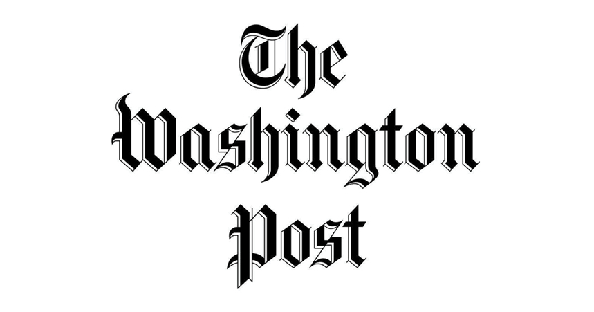 Washington Post logo-Resized.jpg