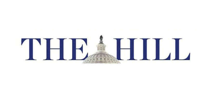 The Hill logo-Resized.jpg