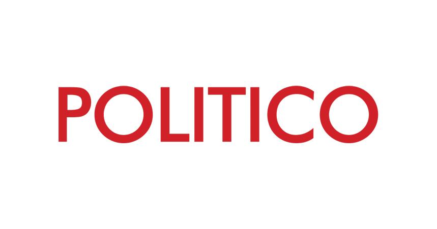 Politico logo-Resized.jpg