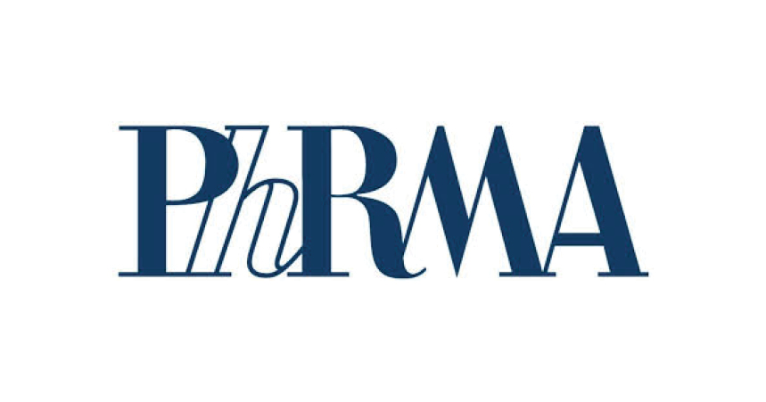 PhRMA logo-Resized.jpg