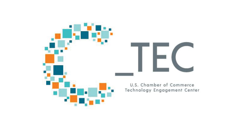 CTEC logo-Resized.jpg