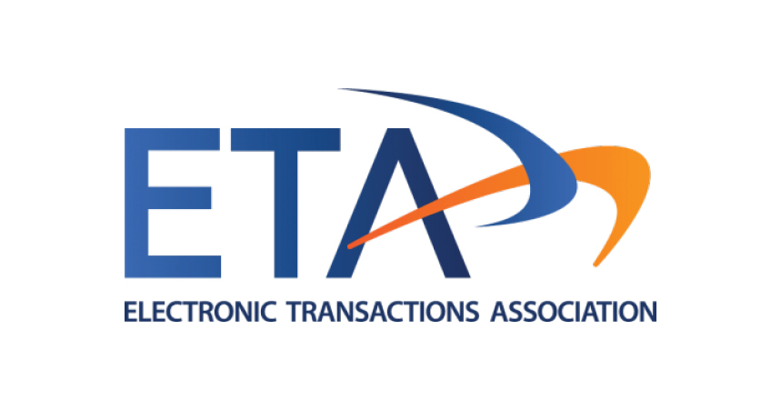 ETA logo-Resized.jpg