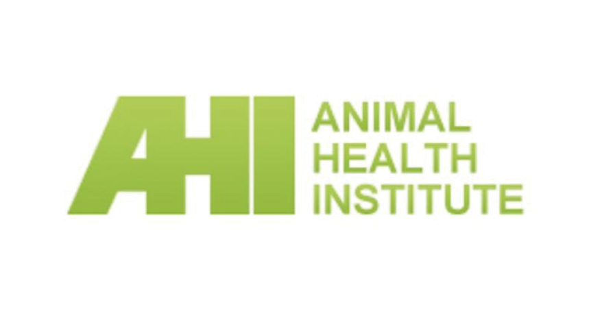 AHI logo-Resized.jpg