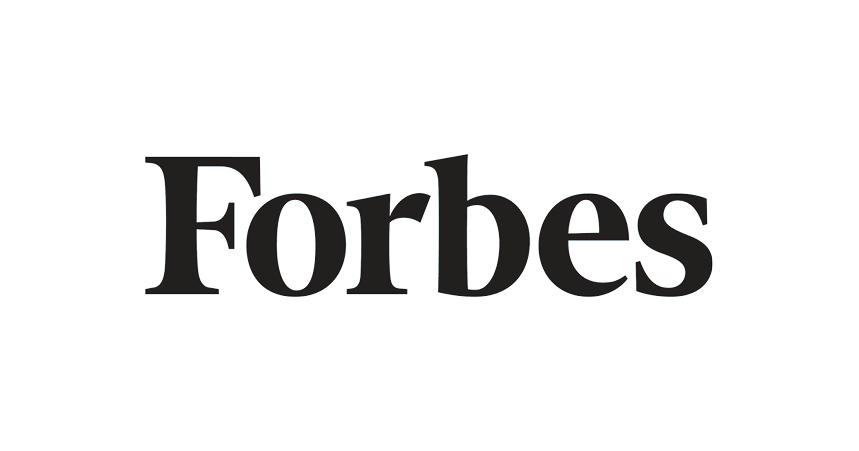 Forbes logo-Resized.jpg