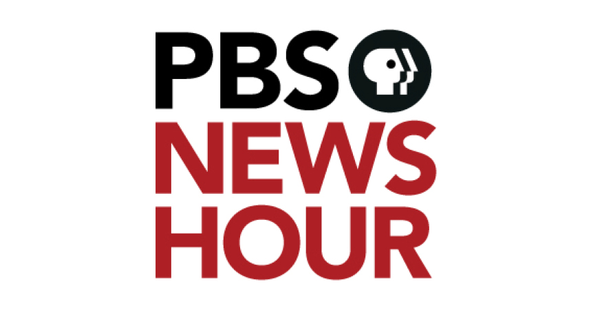 PBS NewsHour logo-Resized.jpg