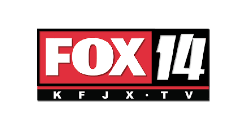 Fox14 logo-Resized.jpg