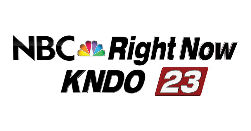 NBC KNDO logo-Resized.jpg