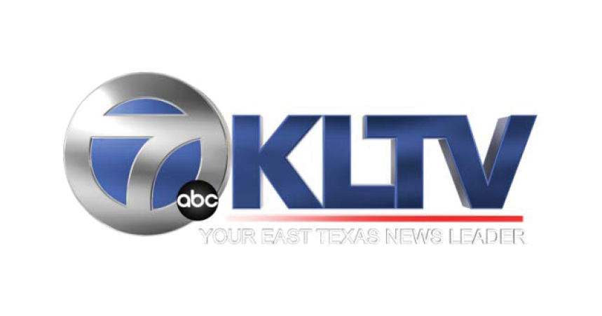 ABC KLTV logo-Resized.jpg