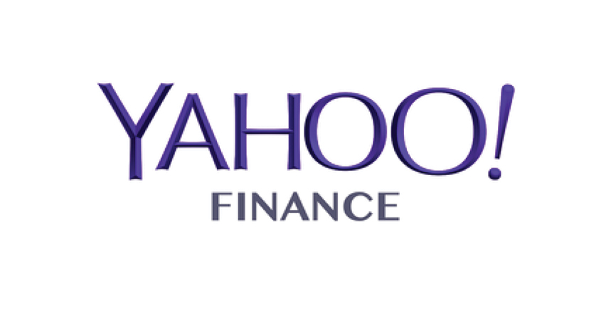Yahoo Finance logo-Resized.jpg