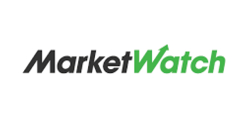 Market Watch logo-Resized.jpg