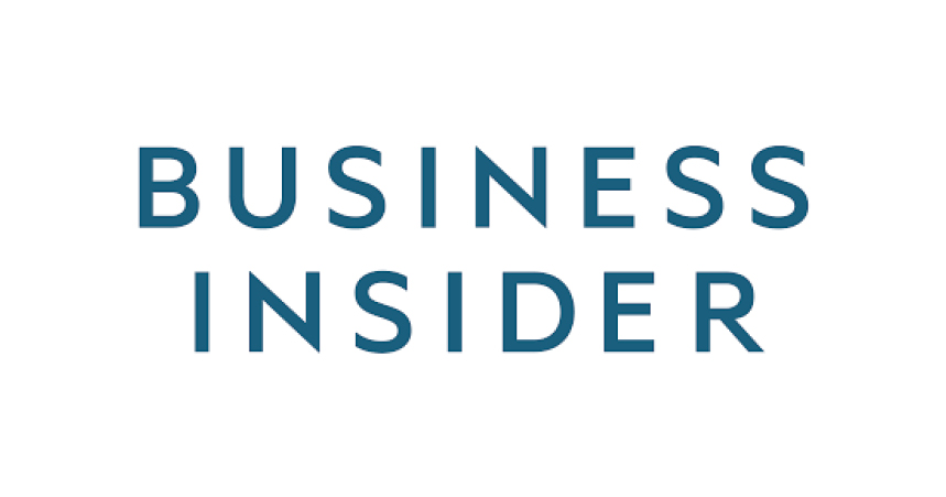 Business Insider logo-Resized.jpg