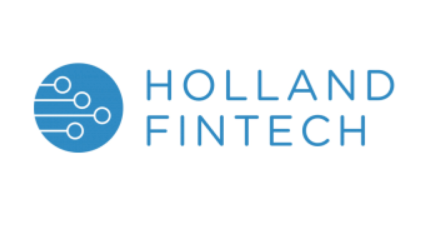 Holland FinTech logo-Resized.jpg