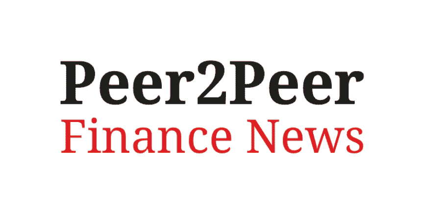Peer2Peer logo-Resized.jpg