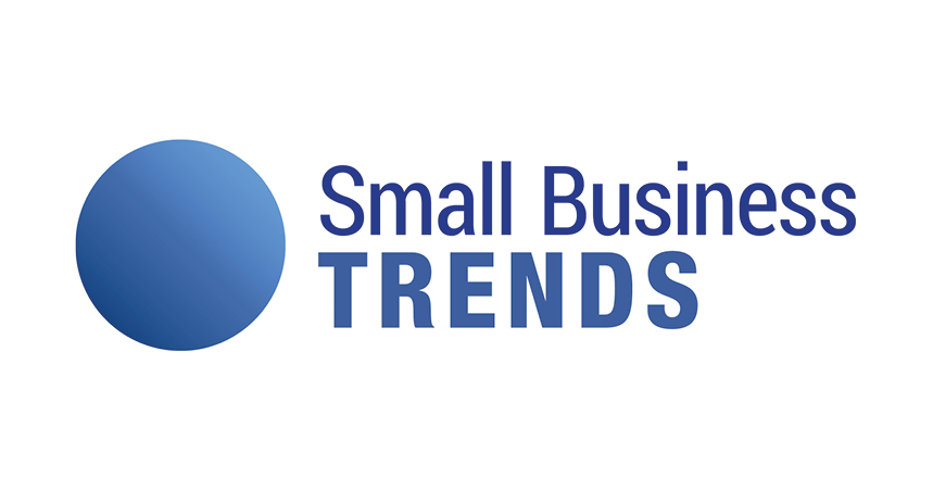 Small Bus Trends logo-Resized.jpg
