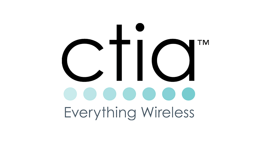 Resized CTIA Logo.jpg
