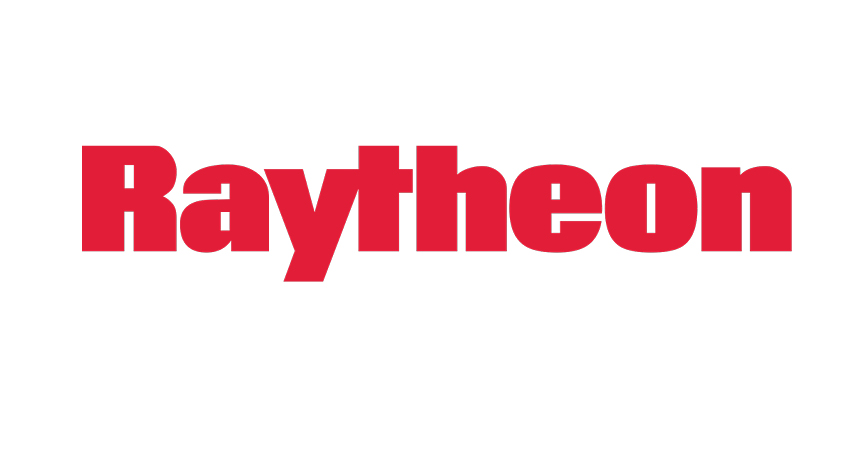 Resized Raytheon Logo.jpg