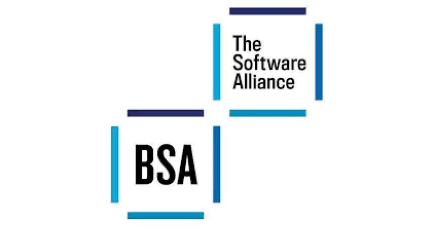 Resized BSA Software Alliance Logo.jpg