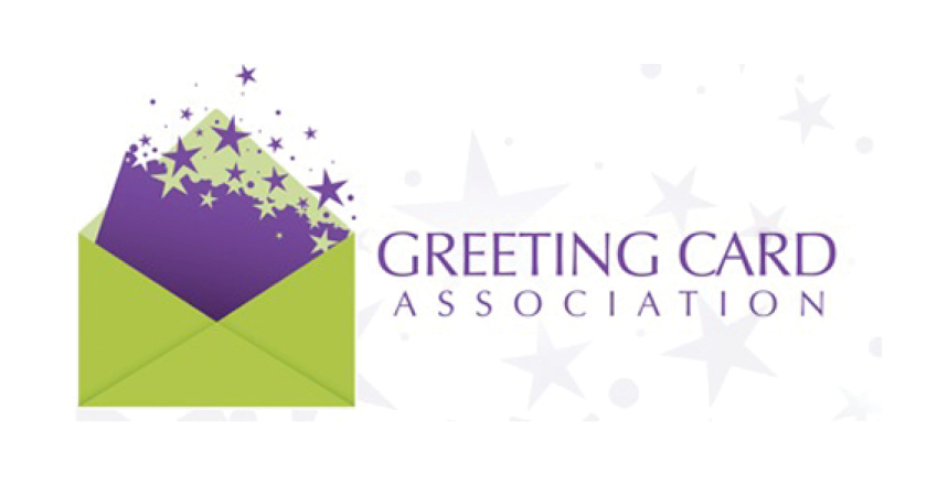 Resized Greeting Card Association Logo.jpg