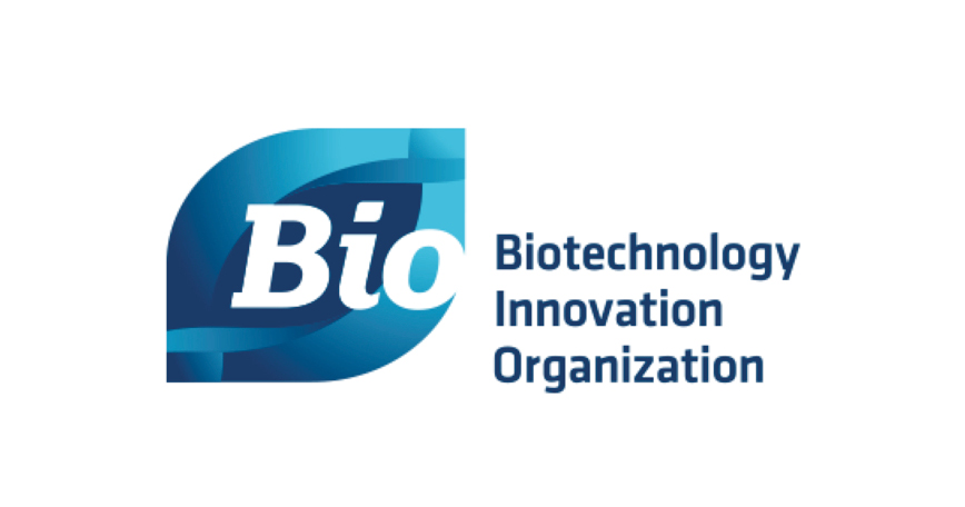 Resized Bio Innovation Org Logo.jpg
