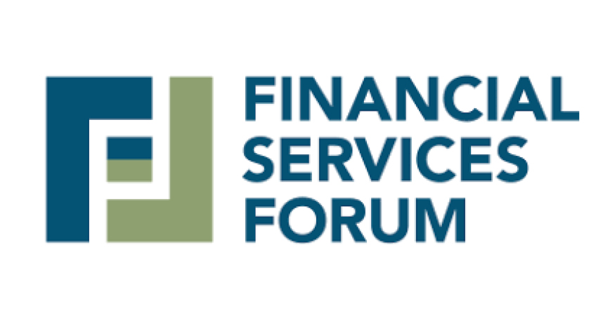Resized Financial Services Forum Logo.jpg