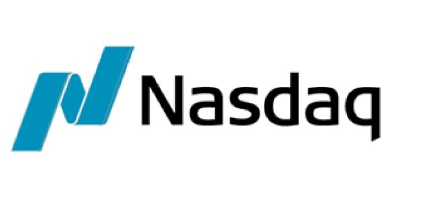 Nasdaq logo resized.png