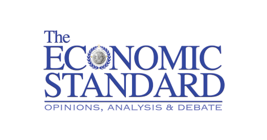 TheEconomicStandardLogo.png
