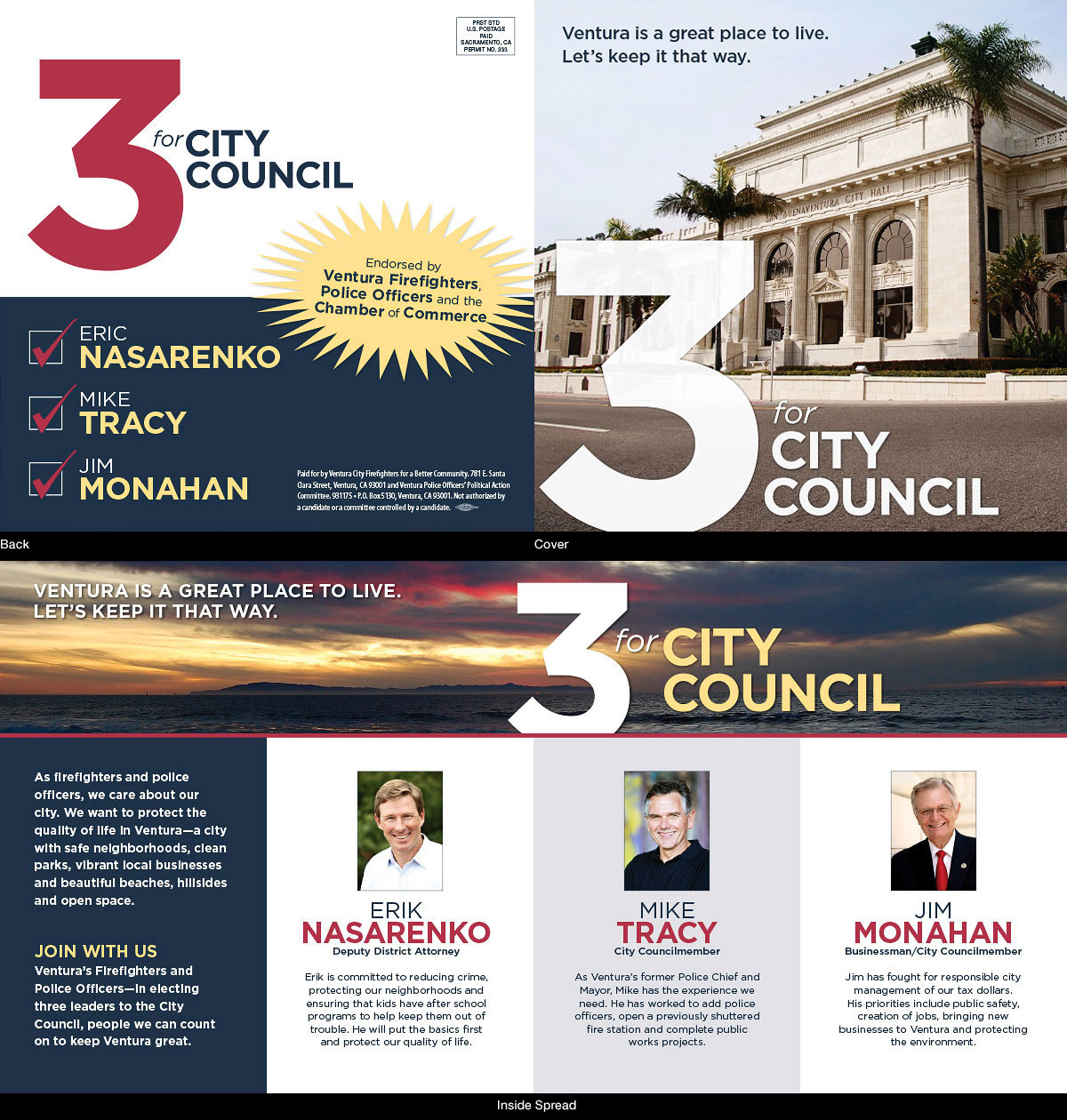 3-for-City-Council-Mailer-v2.jpg