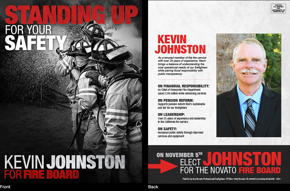 Johnston-Mailer---25380.jpg