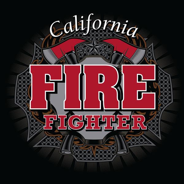 Firefighter-T-Shirt.jpg