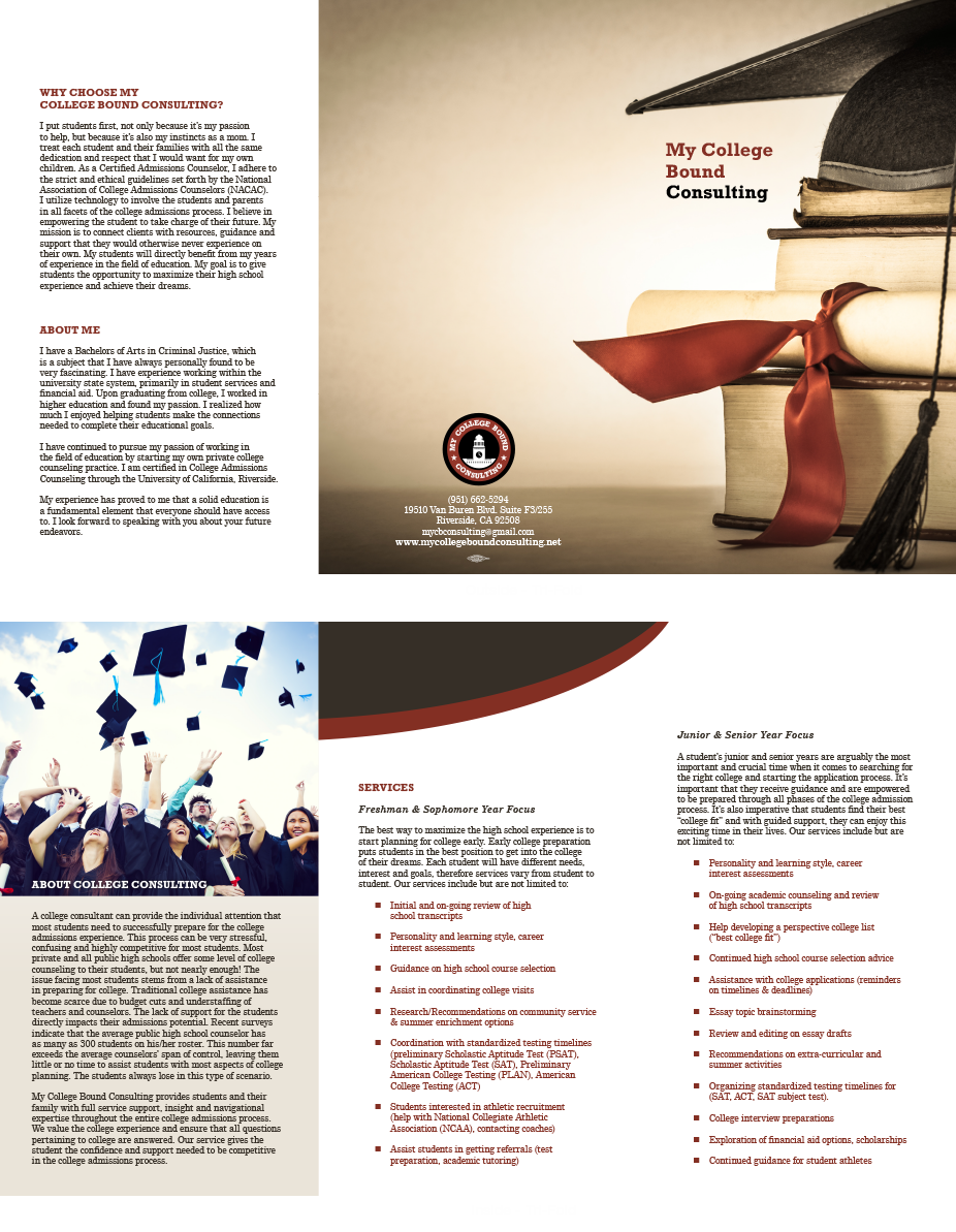 Brochure-Template-for-web.png