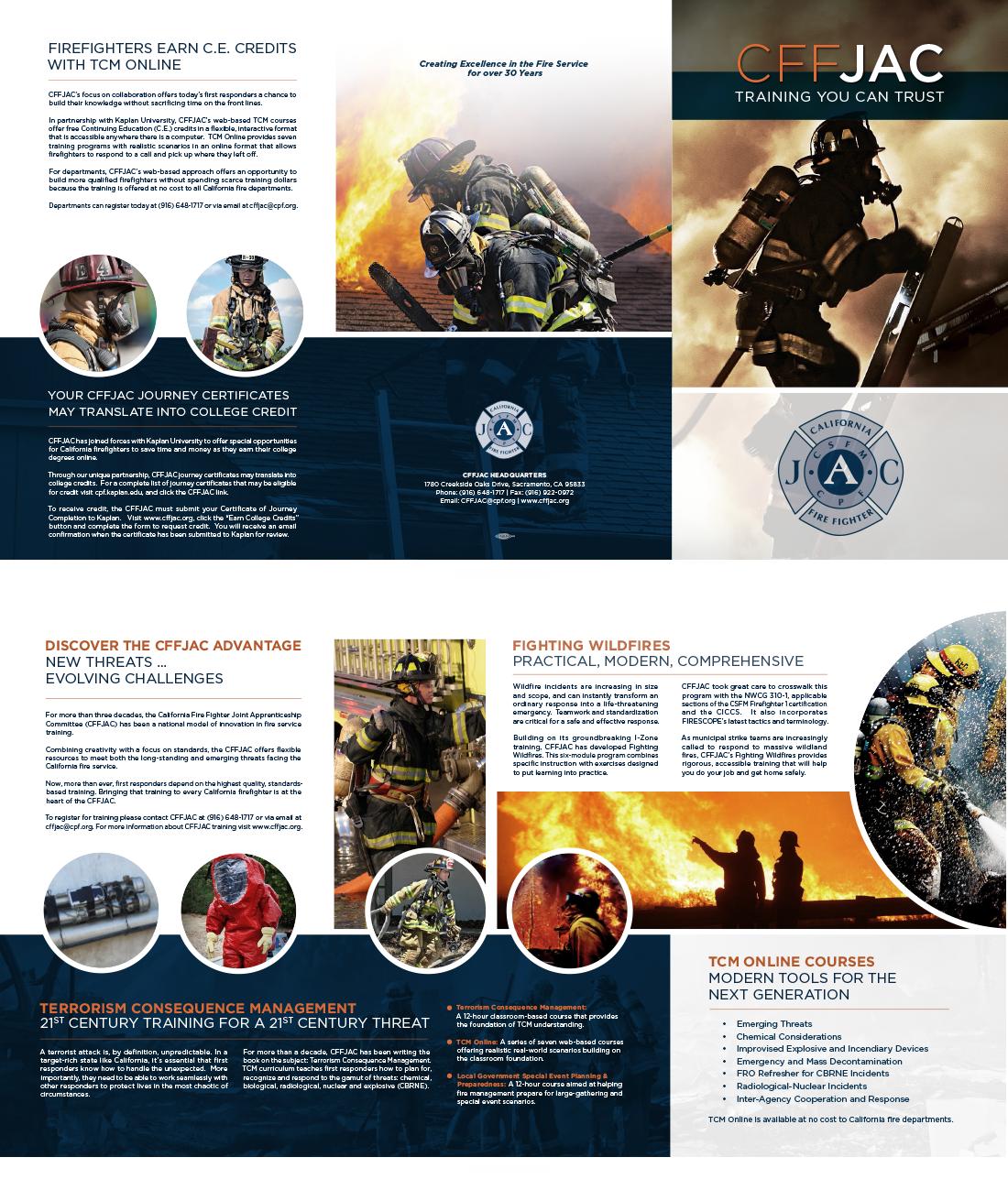 JAC-Training-Brochure2013.png
