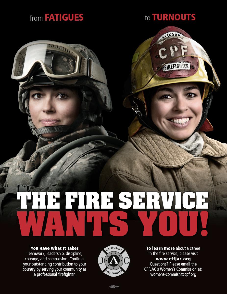 Veterans-Brochure.jpg
